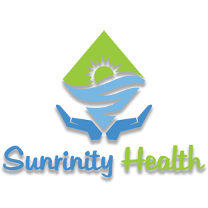 Sunrinity Health